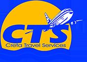 Creta Travel Services